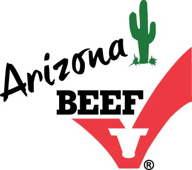 Arizona Beef Council: The What, Who, Where, When, and Why