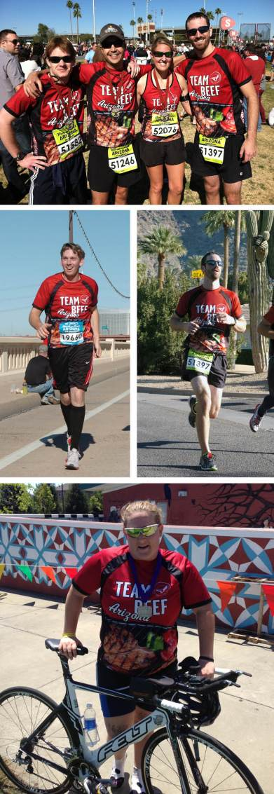 ArizonaTeamBEEF_collage