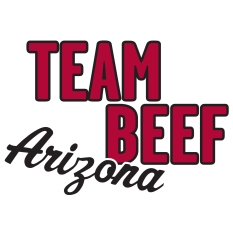 Team Beef Arizona