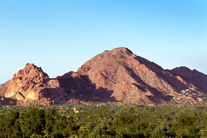 40263_8080_Camelback-Mountain-north-face_b96f91cc-5056-b3a8-495ceea635275397.jpg