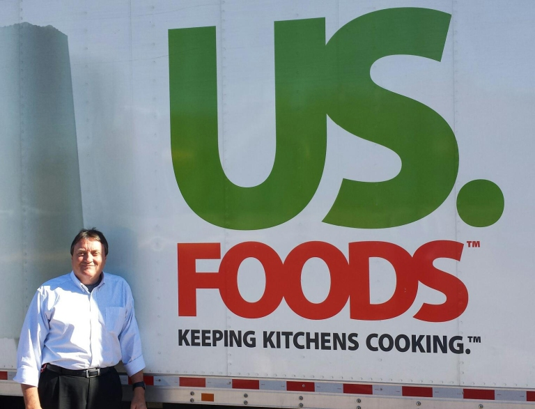 7-8-2016_Brent_US Foods_cropped