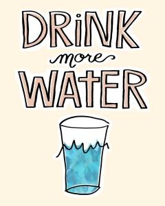 drinkmorewater8x10