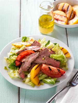 Southwestern-Style Beef Salad_VERTICAL_pwm