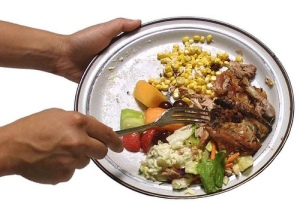 food_waste