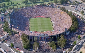 rose-bowl-stadium-3