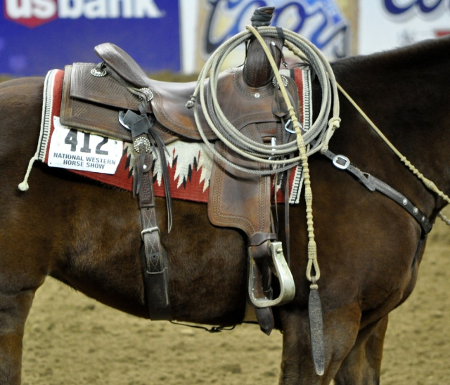 saddle_412