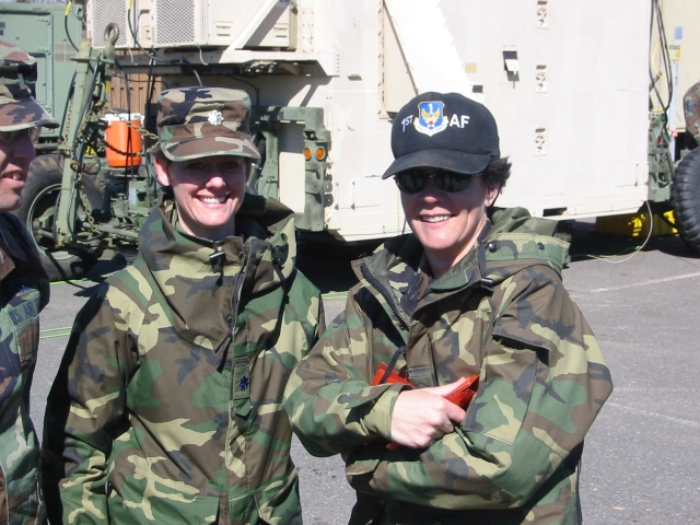 deployed-march-2003-002