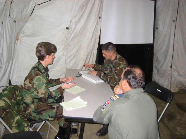 tent-march-2003-002