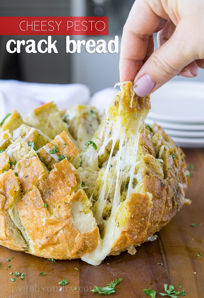 cheesy-pesto-crack-bread-5-copy