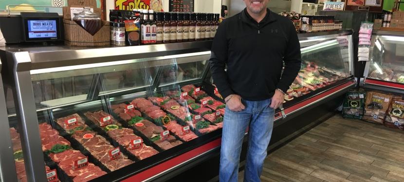 Hobe Meats