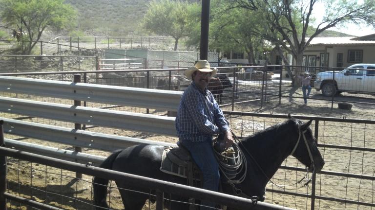 Ranch Day 2012 (3)