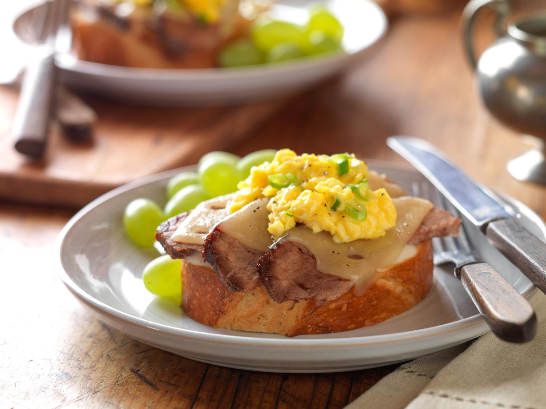 steak-tartine