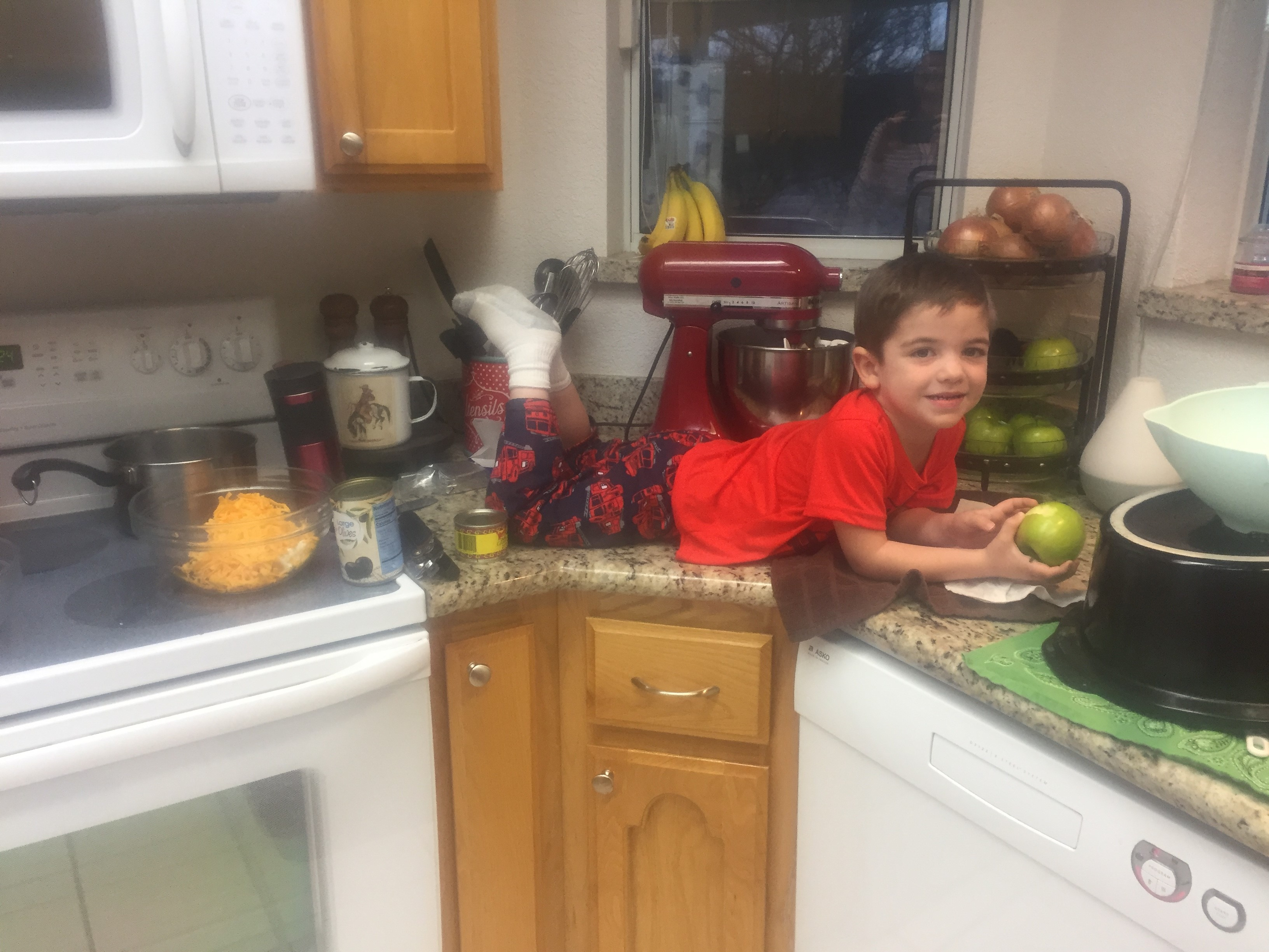 1-9-2018_ABCBlog.KidsinKitchen_Richard