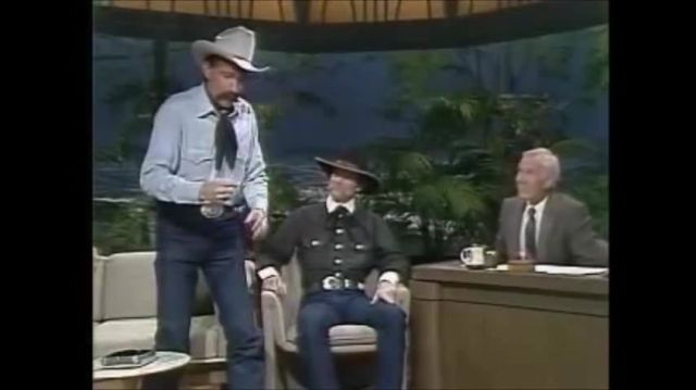 img-vegetarians-nightmare-by-baxter-black-on-the-johnny-carson-show-391