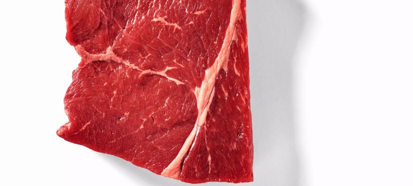 """""""United We Steak"""" Encourages Arizona Residents To Grab Their Favorite Beef Cut and Fire Up TheGrill"""